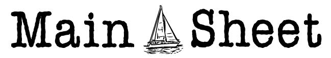 thumbnail_mainsheet-flag-v12-webwhite