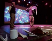 Grady---Paper-Airplane-Contest