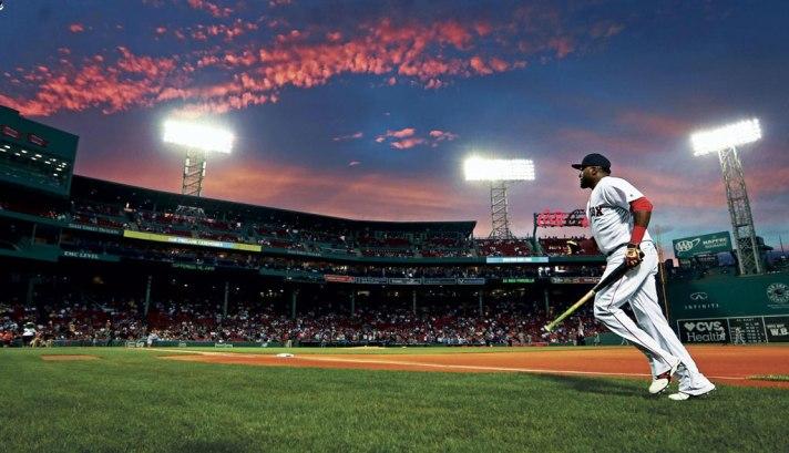 Image courtesy of the Boston Globe.