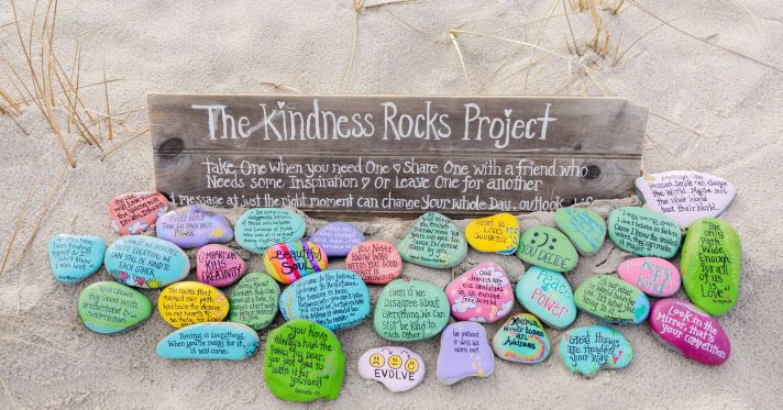 kindnessrocks