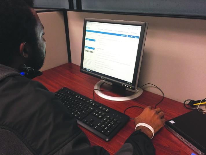 onlinelearningedit