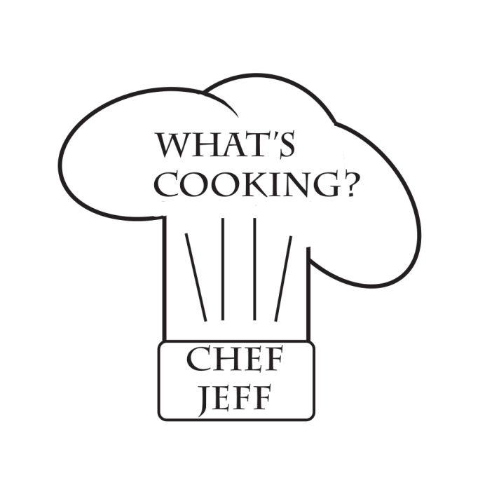 Chef Jeff-1