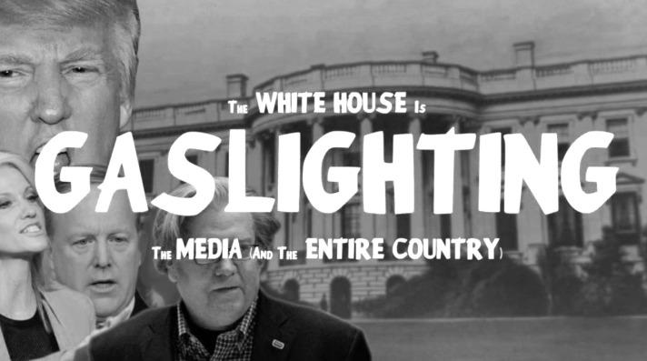 thumbnail_gaslighting_trump_fb