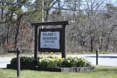 Nickerson State Park Brewster